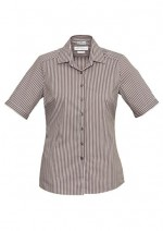 s416ls_zurich-stripe-ladies-ss-shirt_mocha-white_365